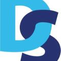 Diabeticsupply.co.uk logo