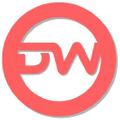 Diabetic Warehouse Logo