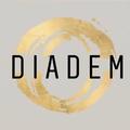Diadem Boutique Logo