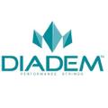 Diadem Sports Logo