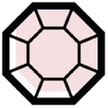 Diamond Art Club Logo