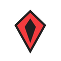 Diamondbackrp logo