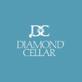 Diamond Cellar USA Logo