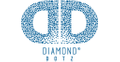 diamonddotz.co.za South Africa Logo