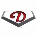 Diamond Sports Logo