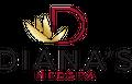 Diana's European Skin Care logo