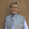 Diane Ericson Design Logo