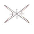 Diane Kordas Jewellery Logo