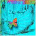 DiaNoche Designs Logo