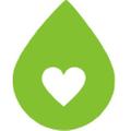 diapointshop Logo