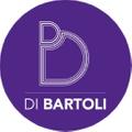 Di Bartoli Coffee Logo