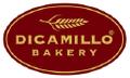 dicamillobakery Logo