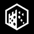 Dice Dungeons Logo
