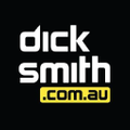 Dick Smith Logo
