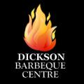 Dickson Barbeque Centre Logo