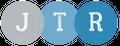 Diefendorff Watches Logo