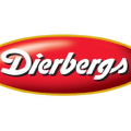 Dierbergs Markets USA Logo