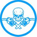 Diesel Life Logo