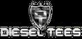 Diesel Tees logo