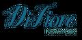 Difiore Newyork Logo