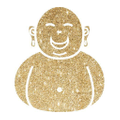 Digibuddha Coupons and Promo Codes