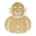 Digibuddha Logo