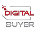 Digital Buyer Logo