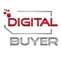 Digital Buyer Logo
