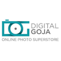 Digital Goja Logo