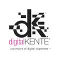 digitalkenteshop logo