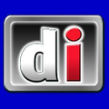 Digitalspezialist Logo