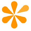 Dig It® Apparel logo