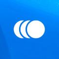 Digizani Logo