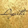 Dignitii Canada Logo