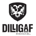 Dilligaf Coupons and Promo Codes