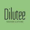 Dilutee Logo