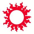 DiMarzio USA Logo