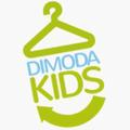 Dimoda Kids Australia Logo