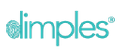 Dimples Logo