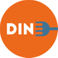 Dineclub Coupons and Promo Codes