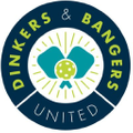 Dinkers & Bangers Logo