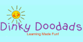 Dinky Doodads USA Logo