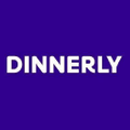 Dinnerly Australia logo
