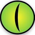Dinowax Logo