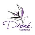 Dioné Cosmetics Logo
