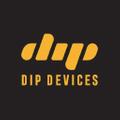 Dip Devices logo