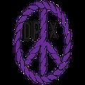 Diplomatic Xchange Logo
