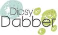 Dipsy Dabber Logo