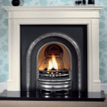 Direct Fireplaces Coupons and Promo Codes