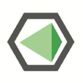Direct CBD Online Logo